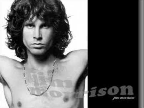 the-doors-ghost-song-1080-hd-candoanything654