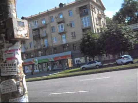 11.07.2011 Zaporizhzhya.Ukraine.wmv