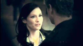 Grey's Anatomy // Lexie Mark Jackson // Near to you
