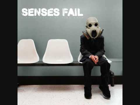 senses-fail-yellow-angels-keoke07