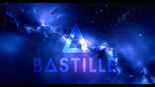 Drop It Like It's Royal (Mashup) - Bastille 24/5/17