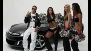 Yes-R ft Ali B - Wie Ben Jij