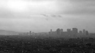 La Strap Instrumental - Triste Sort