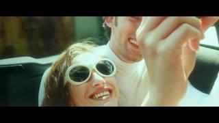 Čaroban svijet feat. Armin Malikić - Ne reci mi (Official video 2016)