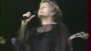 """""""Povo Que Lavas no Rio"""" - AMÁLIA RODRIGUES - BÉLGICA 89"""