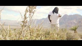 Hardy O - D Boy (Official Music Video)