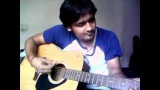 """Hum Jee Lenge """"Murder 3"""" by Vinay Singh"""