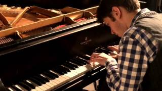 Frederic Chopin, Waltz in E Minor (1st M-Competition)