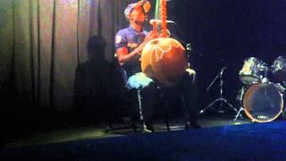 Cora instrument
