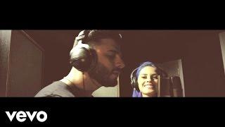 Rodrigo Marim - De Calcinha E Camiseta ft. Tati Zaqui