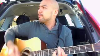 98. Moby- Honey (Acoustic Cover Request #6 in da CAH!)