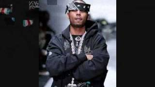 Juelz Santana - Im Ready  Freestyle