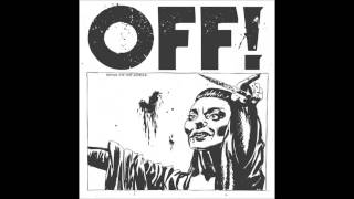 OFF! - What's Next?