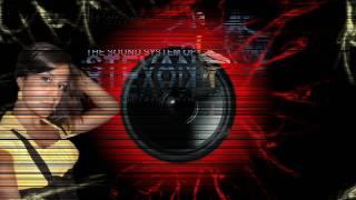 Stevan Karanac  & Tina Milojevic - Losa Zamena - extended version instrumental