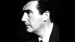 Manuel De Almeida - Fado Corrido
