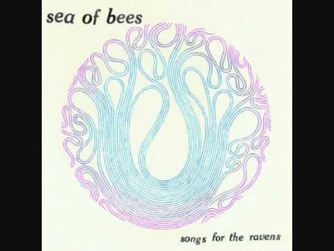 sea-of-bees-blind-krf7