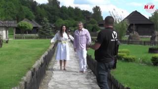 Halid Muslimovic - Dunjo moja - Matrica - ( Video 2017 ) HD