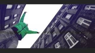 "Vixen ""Orły"" (official video by RPS)"