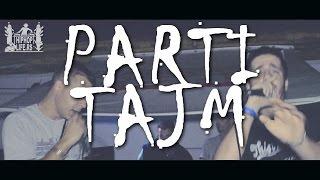BMC - ***PARTI TAJM*** | LIVE | @ TWERK TAKMIČENJE - HIPHOPLIFE.rs BIRTHDAY | 6. JUL |