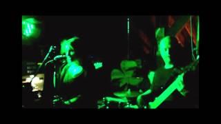 Santoria - Molly Malone Cover