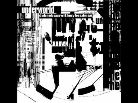 underworld-dirty-epic-underworldfan94