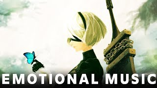Revolt Production Music -  Regressus | Beautiful Piano Vocals Emotional Music | Epic Music VN
