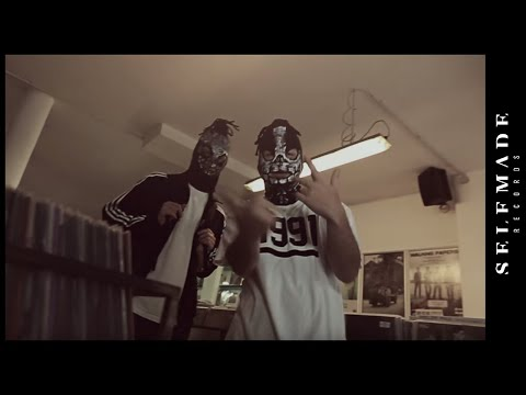 genetikk-champions-official-hd-video-selfmaderecords