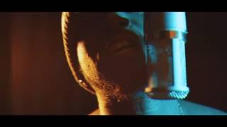 Masta - 1Time Feat  Força Suprema & Dope Boyz