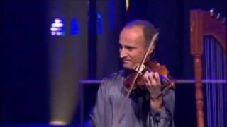 Violin Vs Violin HD