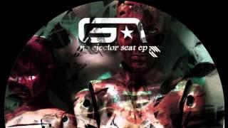 Groove Armada - Always Take Me Higher