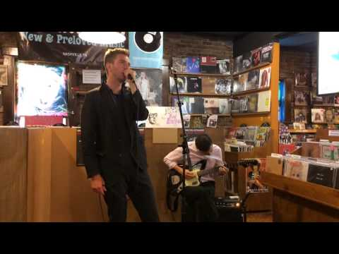 hamilton-leithauser-all-or-nothing-at-all-live-at-grimeys-bill-alderson
