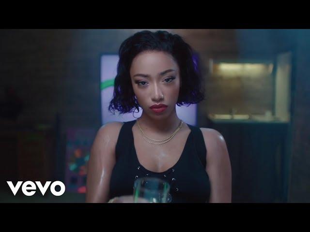 Shay - Jolie (Official Clip)