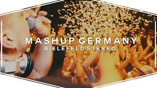 - MASHUP GERMANY / STEREO BIELEFELD - // 2017