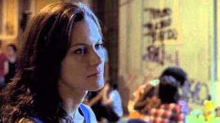 WSZYSCY MĘŻCZYŹNI WERONIKI (Era uma vez eu, Verônica) - w kinach od 9 sierpnia