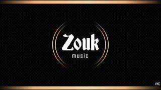 Sabe Bem - Silver Saga (Zouk Music)