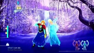 Disney Frozen - Já Passou PT-PT