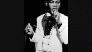 DESMOND DEKKER  and THE ACES   ----   IT MEK.
