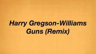 Harry Gregson-Williams - Guns (Remix)
