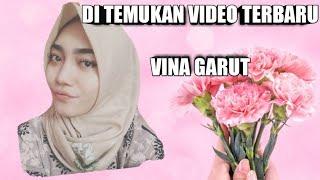 VIRAL Video Terbaru VINA GARUT