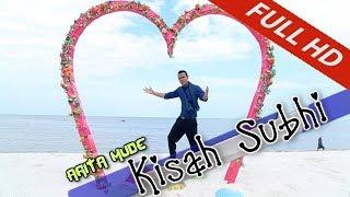ARITA MUDE - KISAH SUBHI - FULL HD VIDEO QUALITY width=