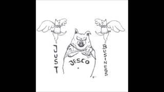 Jesco - Zeg Maar Niets Meer (André Hazes Cover)