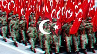 Serhat Durmus - Türküm ( Turkish Music 2017 ☾* Trap Beat )