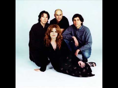 cowboy-junkies-cause-cheap-is-how-i-feel-timmyovideos