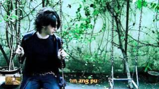 Bat Di Mo Pagbigyan