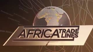 How Africa's trading blocs can benefit from international trade