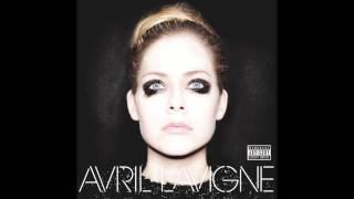 Avril Lavigne - Hello Heartache (Audio)