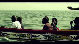 Fatoumata Diawara - Clandestin width=