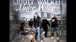 Liquit Walker feat Vega - Beim letzten Atemzug