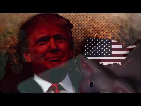 Actualmente nos encontramos ante un entorno de volatilidad e incertidumbre en los mercados, que se ha venido presentando desde que Donald Trump resulto electo presidente de los Estados Unidos, en particular México ha sido uno de los países más afectados por este suceso, ya que tiene una estrecha relación comercial con la Unión Americana.