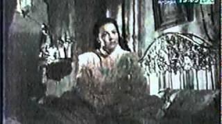 Mariachi Vargas de Tecalitlán MARÍA LINDA -1997-..flv